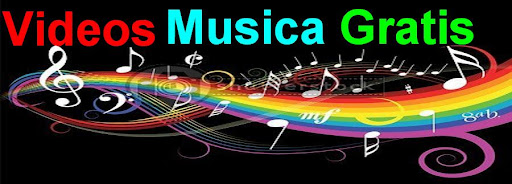 videos de musica gratis descargas:
