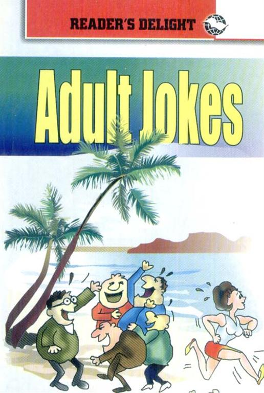Really Funny jokes, adult jokes, Good jokes, short funny jokes, ...