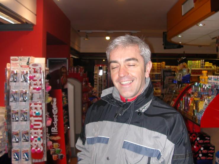 Gianpaolo