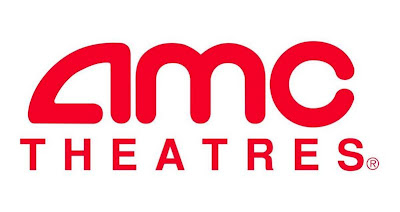 Amc-theatre-logo%281%29.jpg