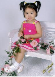 Ainsley Chen Shu Hui - 2008