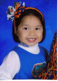 Ainsley Chen Shu Hui - 2009