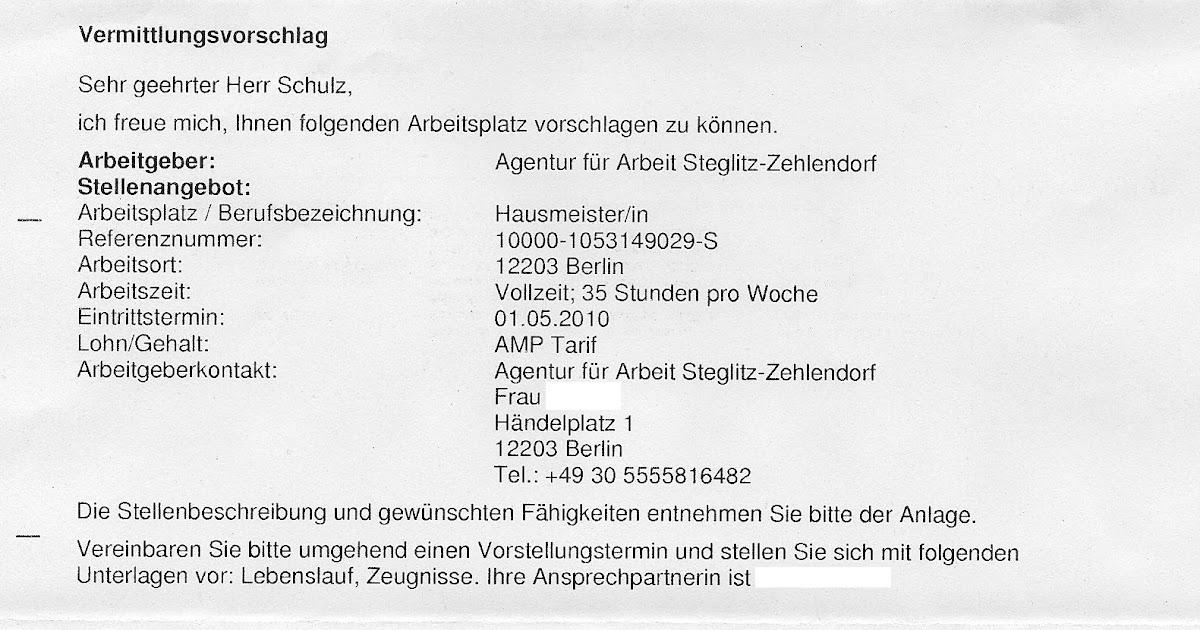 schulz elektriker aus berlin leiharbeiter arbeitsangebot von bundesagentur fr arbeit agentur fr arbeit steglitz zehlendorf - Lebenslauf Agentur Fur Arbeit