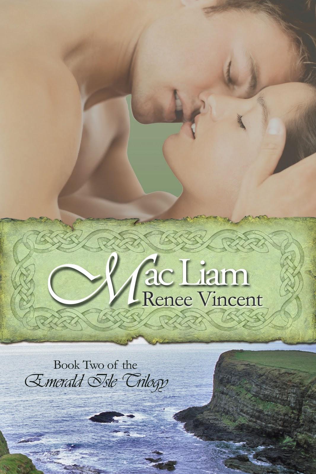 Mac Liam Final%2BRGB young teen homemade sex movie