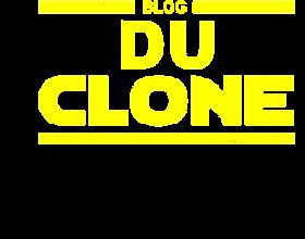 Blog du Clone