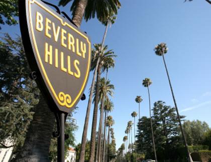 beverly-hills.jpg