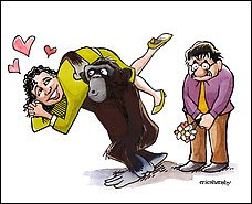 [chimp+woman+faux+outrage+toon.jpg]