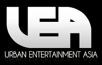 ❤ Urban Entertainment Website ❤