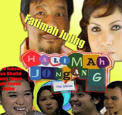 http://4.bp.blogspot.com/_PUqpQGtb70c/S5erdc516gI/AAAAAAAAHog/jpnXBDA3hLs/s400/jongang.jpg