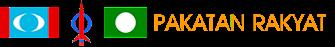 LAMAN WEB PAKATAN RAKYAT
