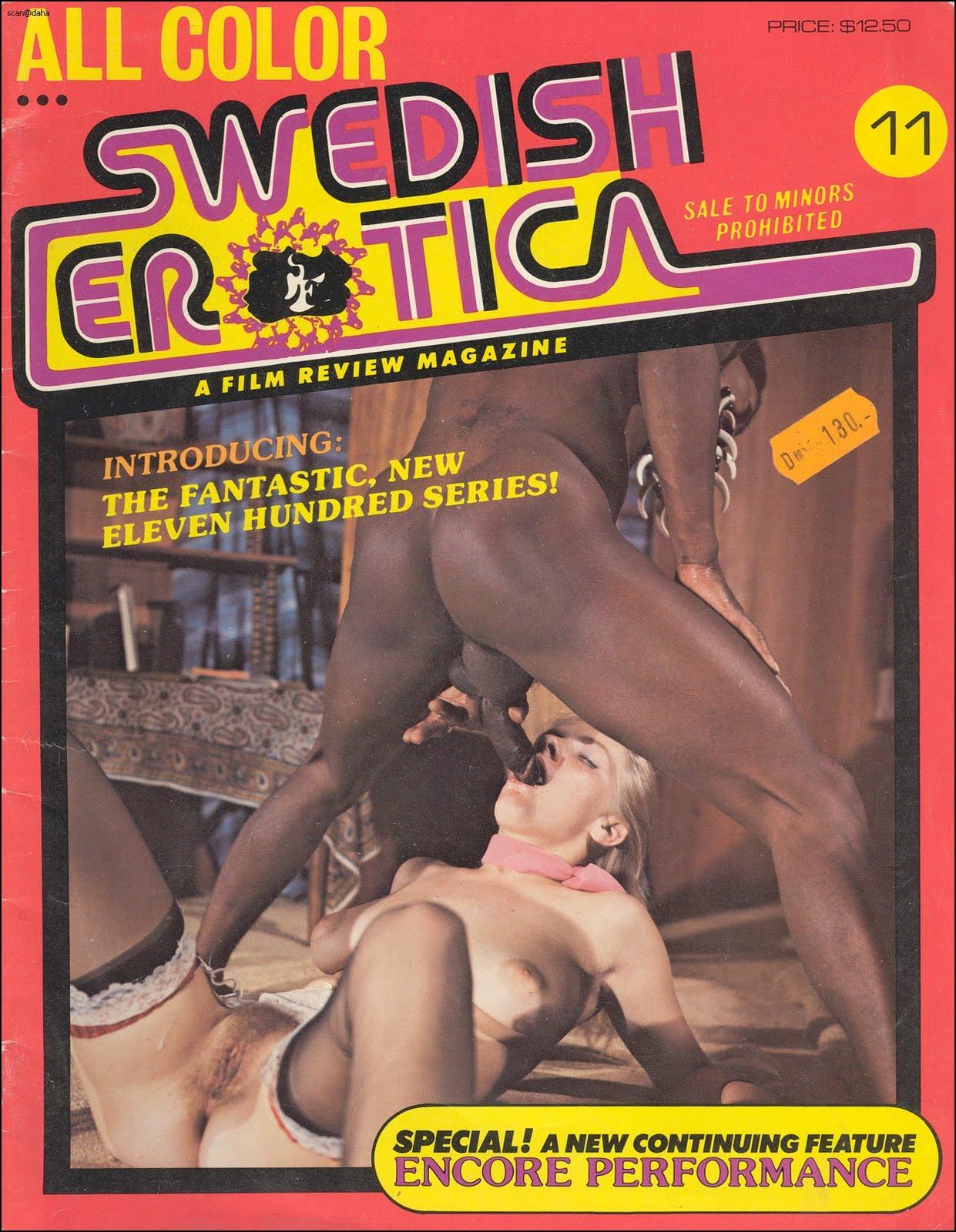 Порно горячее journal