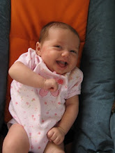 Mya Grayce Laughs!