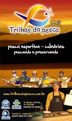 Site Trilha Da Pesca