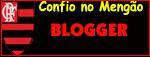 NOSSOS BANNERS: