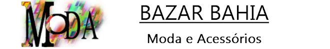 BAZAR BAHIA