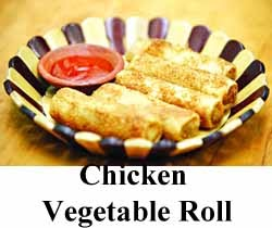 Cook bd chicken vegetable roll for ramadan chicken vegetable roll is delicious cuisine it very testy and to ensure your delicious iftar try to keep it on your ramadan food menu forumfinder Gallery