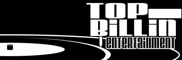 Top Billin Entertainment Blog