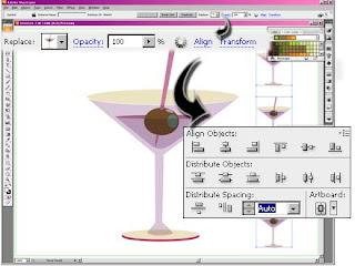 Dowonload Adobe Illustrator