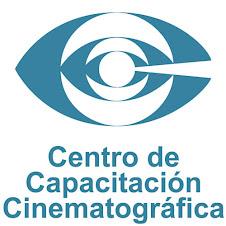 Estudiar Cine en el CCC