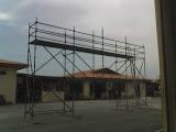 bridge modular