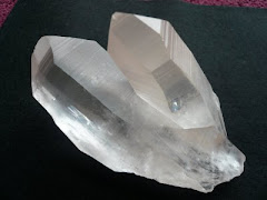 Lemurian Seed Twin Soulmate