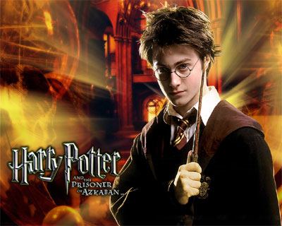 Download Film Harry Potter Terbaru