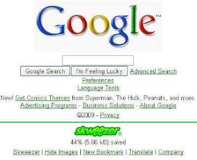 skweezer.com