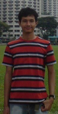It's Me, MaertPC...!