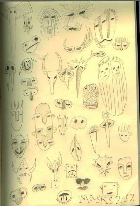 [ACC_ch6_masks_pg2.jpeg]