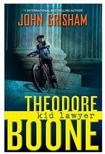 "John grisham the street lawyer spark notes. ""john grisham ... Theodore Boone Nederlands"