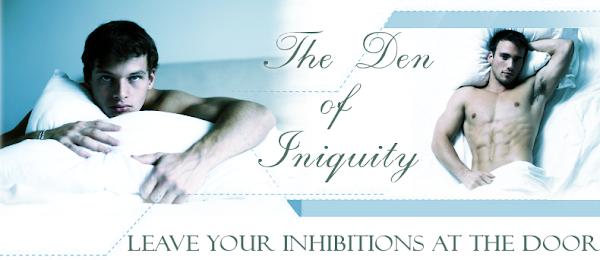 Den of Iniquity