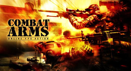 BANIR O LUCASMALUCO67 ELE E DO THUNDER CHEATS Combat-arms