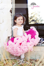 SUPER CUTE PETTISKIRTS!!!
