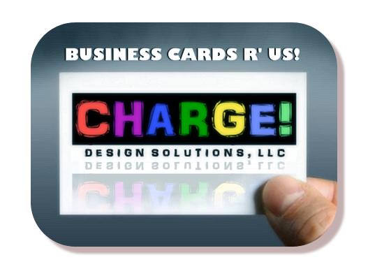 Who makes the best business cards colourmoves
