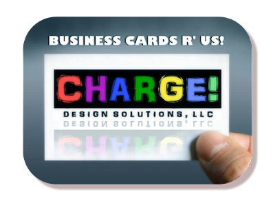 Who makes the best business cards vista print cons you into buying some expensive self made business card package you either make your own design or choose a template colourmoves