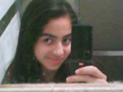 Alice Maria