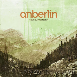 Adelaide by Anberlin on Amazon Music - Amazon.com