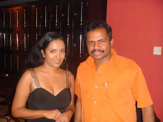 tamil traitors tamil traitor karuna just had sex with this prostitute