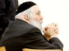 "Yeshiva"" of Brooklyn also Guilty of Child Abuse: Mask Of Piety ..."