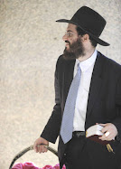 (rabbi) Yaakov Weiss Indictment: Rabbi told boy &#39;just say nothing happened&#39;