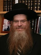 We owe him a debt of gratidude: awe-inspiring amassment was led by Rav Ron Yitzchok Eisenman.