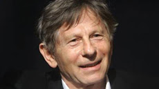 US district attorney blasts Swiss ruling that set Roman Polanski free