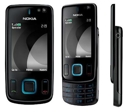 !!.. همس المشاعر في ورطه ..!! Nokia-6600slide