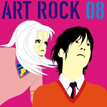 www.artrock.org