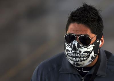 Eliana Aponte/Reuters