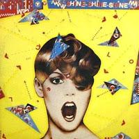MANIA - Shine Shine Shine (1986)