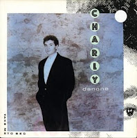 CHARLY DANONE - Take Me To Bed (1988)