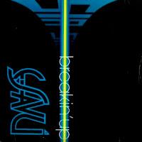 ESAVГљ - Sia-SioГє (Breakin' Up) (1983)