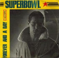 93RD SUPERBOWL - Forever And A Day (1985)