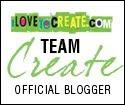 Team Create